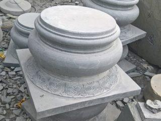 Chân tảng đá LD 14