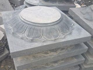 Chân tảng đá LD 19
