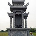 Lăng thờ cánh Nam Định 01