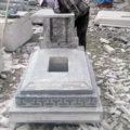 Mẫu mộ đơn giản LD 35